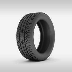 Continental 195/60 R15 PremiumContact 5 88H